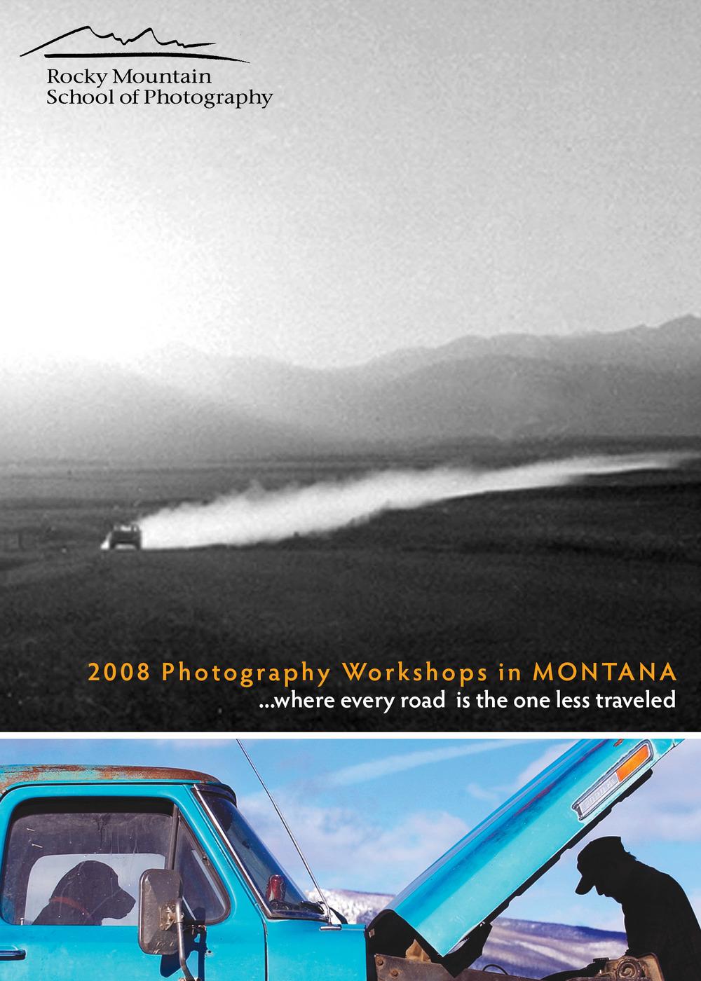 2008 WS Postcard-MT-Vert.jpg