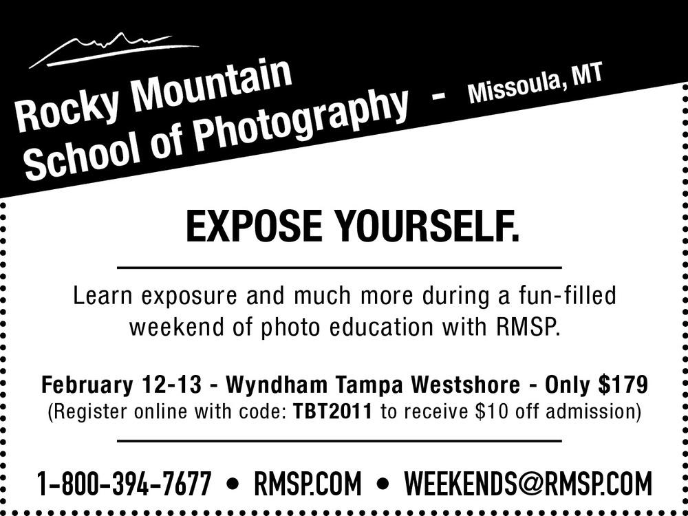 TampaBayTimes_2011-v1-p4.jpg