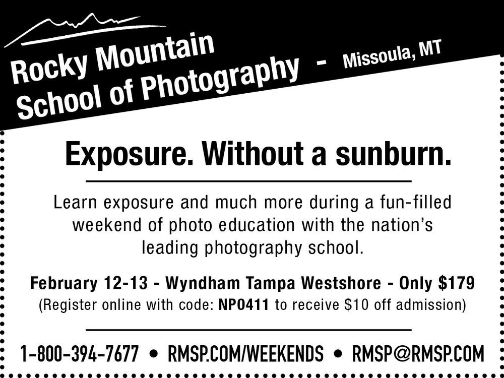 TampaBayTimes_2011-v2.jpg