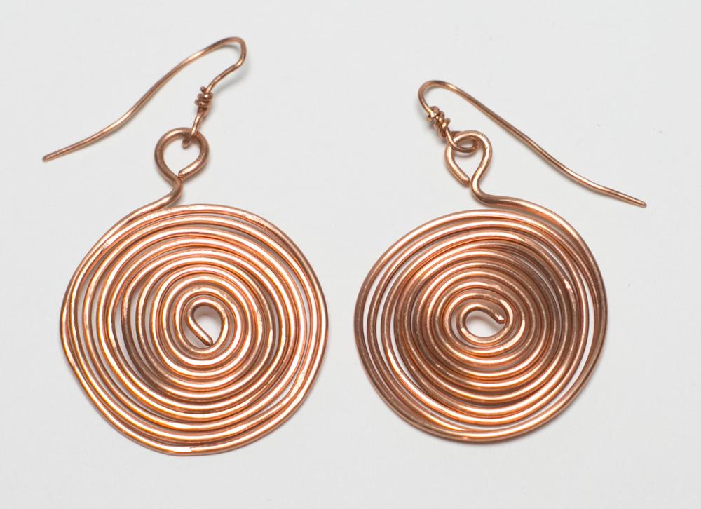 Kemet Copper Coils