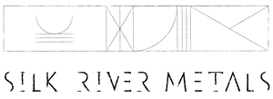 Silk River Metals