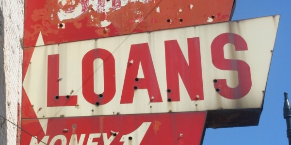 Government Backed SBA Small Business Loans Explained