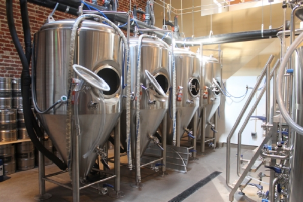 Untap Your Breweries Potential Brewery Loans