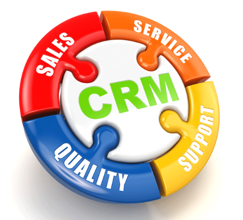 The Importance of CRM Tools And Why Your Small Business Needs It