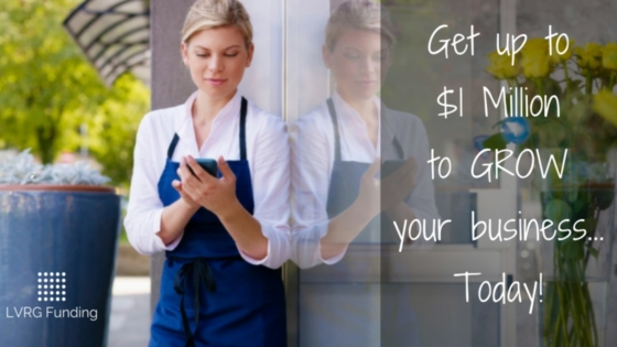 Sterling Heights Small Business Loans