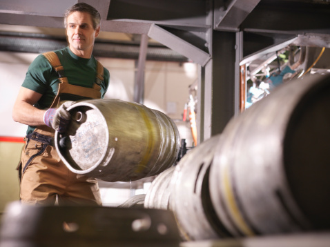 Tips on How to Supercharge Success of your Craft Brewery