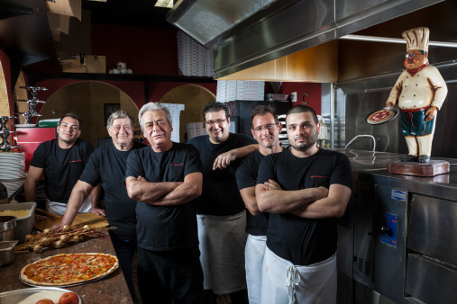 Pizza Shop Loans: Funding Options To Grow Your Pizza Restaurant