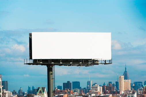 Avoid Framing Your Marketing Message as a Loss