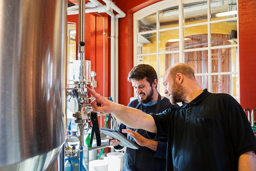 Fast Affordable Brewery Loans: Brewery Financing That Makes Sense!