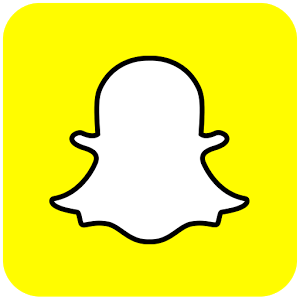 Snapchat for Small Business Marketing
