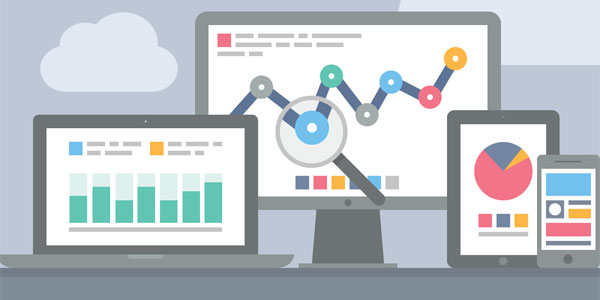 It's Time for Small Businesses to Invest in Analytics