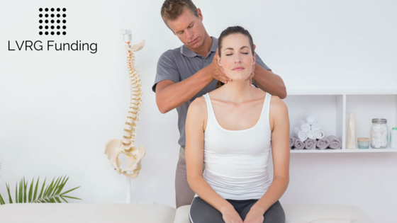 Chiropractic Financing That Makes Sense