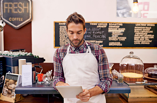 Affordable Ways To Fuel Small Business Growth