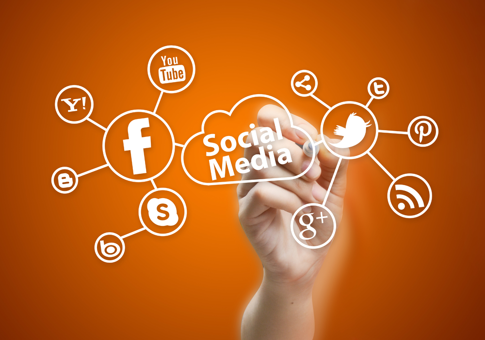 The Significance of Social Media for Small Businesses