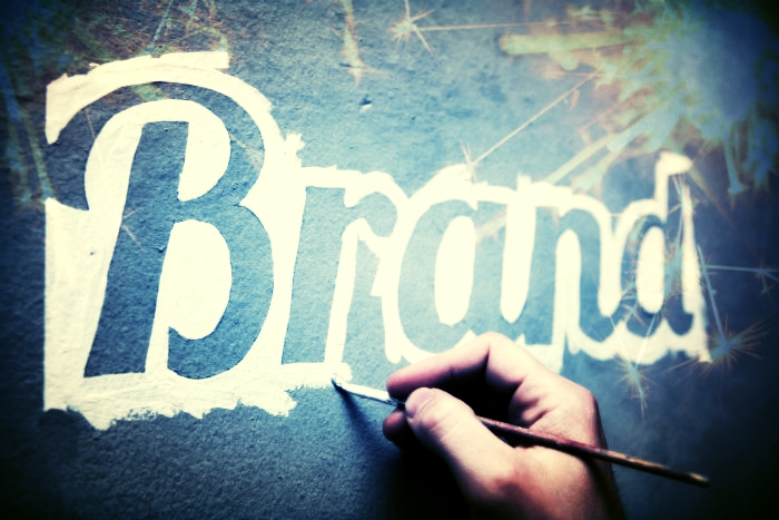 Why Small Businesses Should Focus On Branding