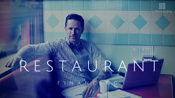 Restaurant Loans - Funding Options to Grow Your Restaurant