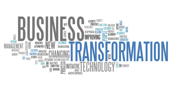 Why Small Businesses Must Embrace Changing Technology
