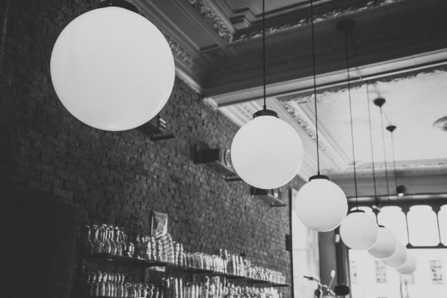 #smallbusiness #smallbusinessowner #smallbusinesses #smallbusinessowners #smallbusinessrocks #smallbusinesslife #smallbiz #smallbizowner #smallbizlife #smallbiztips #momandpopshop #smallshop #smallshops #mainstreet #localshop #localshops #shopsmall #shoplocal #localbusiness #supportsmallbusinesses #supportlocalbusiness