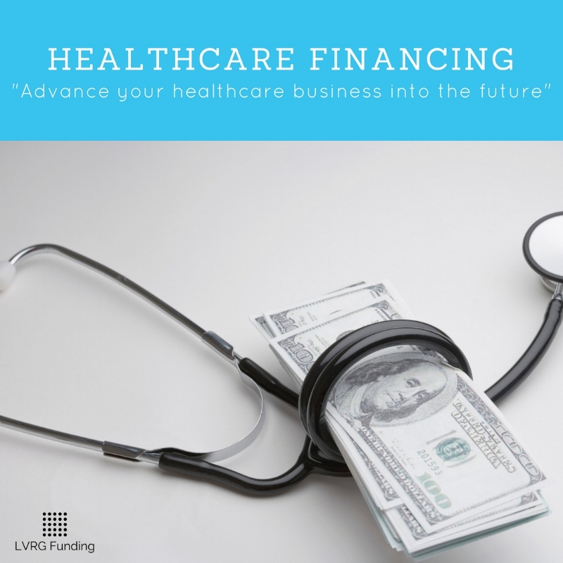 Opportunity Capital to the Healthcare Sector.