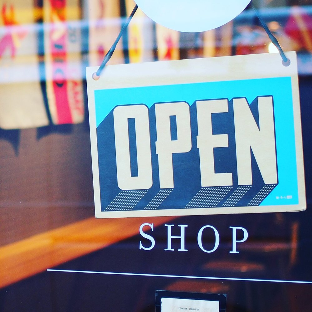 Small Business Cash Flow Tip: PLAN AHEAD!
