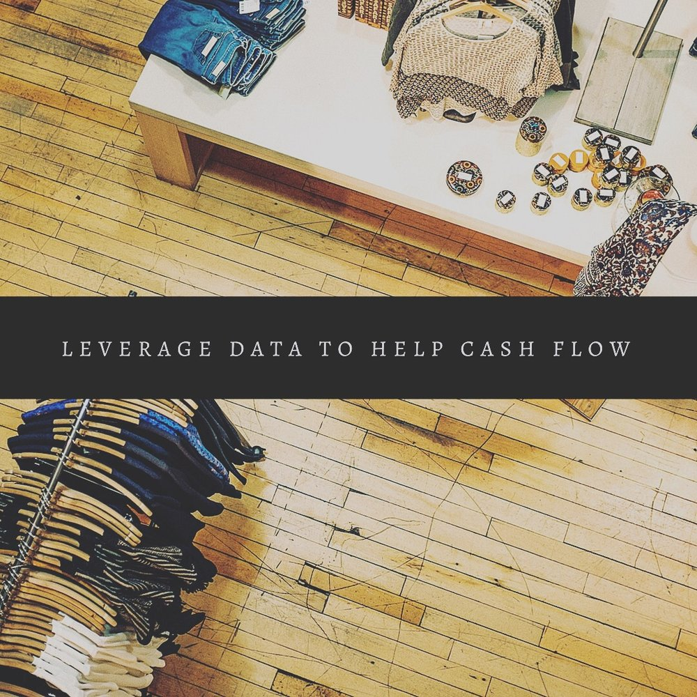 Small Business Tip: Leverage Date to Help Cash Flow