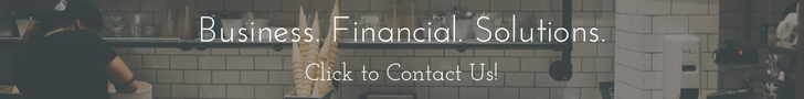 LVRG Funding Small Business Financing Contact Us Banner
