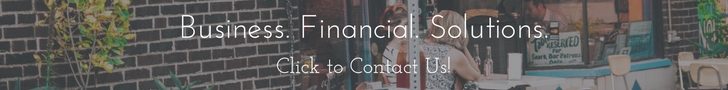 LVRG Funding Small Business Financing Contact Us Banner 4