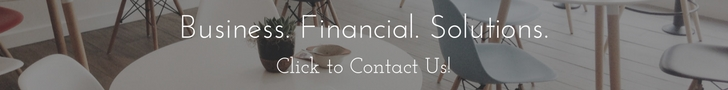 LVRG Funding Small Business Financing Contact Us Banner 6