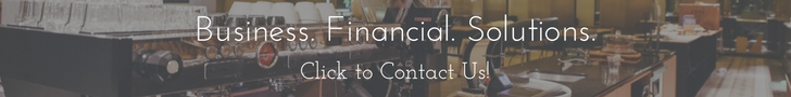 LVRG Funding Small Business Financing Contact Us Banner 1