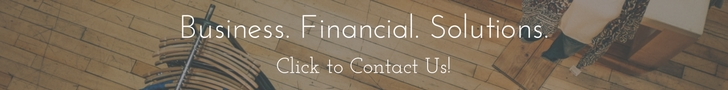 LVRG Funding Small Business Financing Contact Us Banner 2