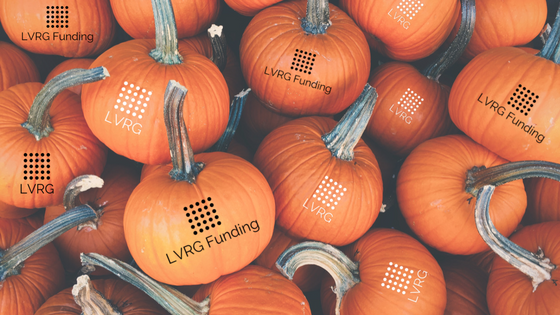 Halloween Small Business Marketing Tips. Take Advantage of Halloween to Boost Your Business!