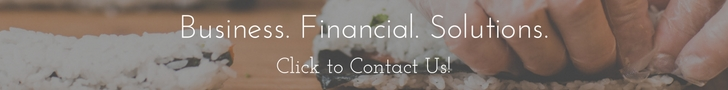 LVRG Funding Small Business Financing Contact Us Banner 3