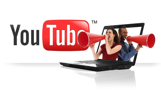 This Autumn Small Businesses Should Take To YouTube