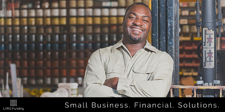 Finding a Lender that Knows Your Business