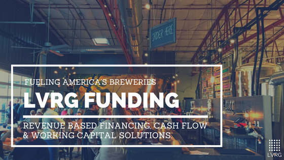 #craftbeer #craftbrew #craftbrewery #craftbrews #craftbrewing #craftbrewed #craftbreweries #craftbrewer #craftbeerlover #brewery #brewerylife #brewerytown #brewerydistrict #brewing #brewingbeer Brwery Financing.png