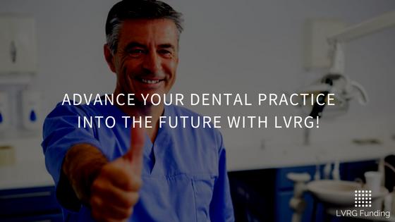 Dentist Dental Cash Flow Dentist Business Loans Dental Practice Cash Advance