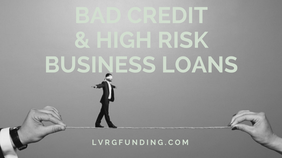 High Risk Merchant Cash Advance Same Day High Risk Small Business Financing High Risk Merchant Cash Advance Loans High Risk Business Cash Advance Unsecured High Risk Business Loans High Risk Merchant Money Bad Credit