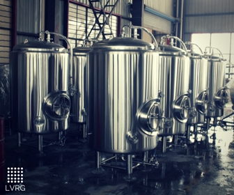 Commercial Brewery Still Brewery Stills Craft Brewery Equipment Financing Brewery Lease Brewing Equipment Finance Brewhouse Mash Tun Boiler Fermenter Beer Canning Casks Kegs Tanks Barrels Brewing Systems Depalletizer.jpg