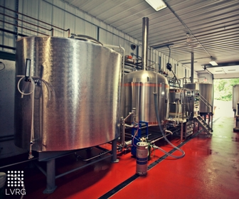 Commercial Brewery Still Brewery Stills Craft Brewery Equipment Financing Brewery Lease Brewing Equipment Finance Brewhouse Mash Tun Boiler Fermenter Beer Canning Casks Kegs Tanks Barrels Brewing Systems Palletizer.jpg