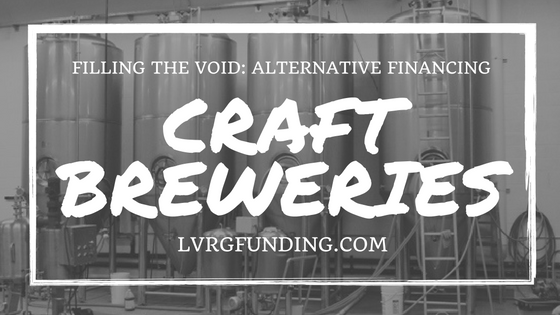 Commercial+Brewery+Still+Brewery+Stills+Craft+Brewery+Equipment+Financing+Brewery+Lease+Brewing+Equipment+Finance+Brewhouse+Mash+Tun+Boiler+Fermenter+Beer+Canning+Casks+Kegs+Tanks+Barrels+Brewing+Systems BrewHouse