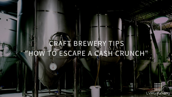Commercial+Brewery+Still+Brewery+Stills+Craft+Brewery+Equipment+Financing+Brewery+Lease+Brewing+Equipment+Finance+Brewhouse+Mash+Tun+Boiler+Fermenter+Beer+Canning+Casks Brewery Loans.jpg