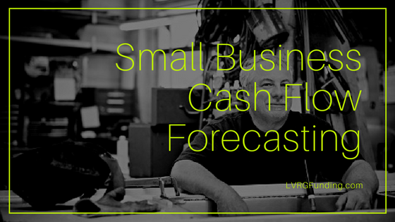 Small Business Cash Flow Forecasting Cash Flow Loans Revenue Based Financing Small Business Loans Financing for Small Businesses Local Shops Cash Flow Manufacturer Funding