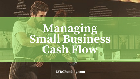Small+Business+Loans+Revenue+Based+Financing+Cash+Flow+Loans+MCA+Merchant+Cash+Advance+Business+Capital+Restuarant+Coffee+Shop+Brewery+Bike+Shop+Cafe+Hair+Salon+Barbershop+Diner+CrossFit+Capital+Accounts+Receivables