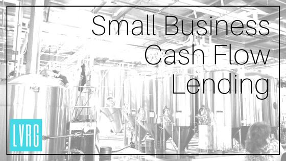 Small Business Cash Flow Loans CashFlow Lending SmallBiz Loans Funding Revenue Based Financing Growth Capital Business Expansion Loans