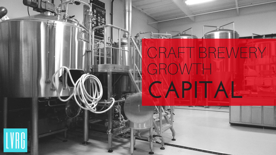Brewery Finance Craft Brewery Loans Brewery Financing Brewery Equipment Lease Brewing Equipment Taproom Beer Business Local Brew Support Local Beer