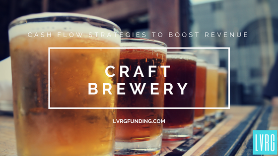 Brewery Finance Craft Brewery Loans Brewery Financing Brewery Equipment Lease Brewing Equipment Taproom Beer Business Local Brew Support Local Beer Craft Brewers Brewmaster Brewery Tips Cash Flow BreweryLife BrewDays