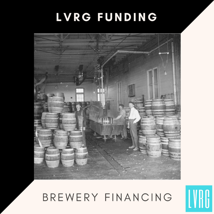 Brewery Finance Craft Brewery Loans Brewery Financing Brewery Equipment Lease Brewing Equipment Taproom Beer Business Local Brew Support Local Beer Craft Brewers Brewmaster Brewery Tips Cash Flow BreweryLife BrewDog