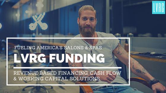 Salon Loans Financing Spa Finance Hair Salon Hair Profs Salon Industry Beauty Salon Hair Salon Nail Shop BarberShop Barber Life