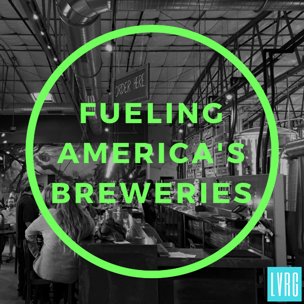 Craft+Brewery+Equipment+Financing+Brewery+Lease+Brewing+Equipment+Finance+Brewhouse+Canning+System+Still+Brewery+Tanks+Casks+Kegs