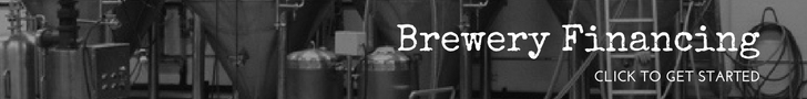 Brewery Financing Brewery Loans Craft Beer Loan MicroBrewery BrewPub Tasting Room TapRoom Beer Business Brewing Beer BrewTeam BrewPorn